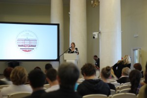 conference_2015_45
